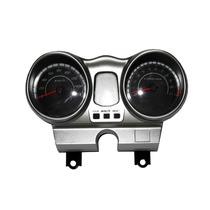 Tablero Honda Cbx250 Twister Calidad Original