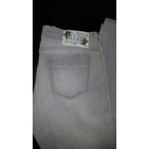 Pantalon Marca Scombro...