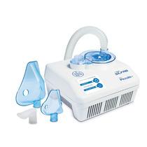 Nebulizador Ultrasonico Piccolo Plus Silfab