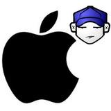 Servicio Tecnico Apple Reparacion Ipod Iphone Ipad Macbook