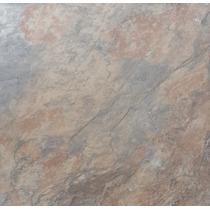 Porcelanato Piedra Oxido 60x60 Ccn Antideslizante, Miracema