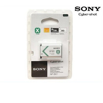 Bateria Sony Original Np-bx1 As15 Rx100 Rx1 As30 As20 As100