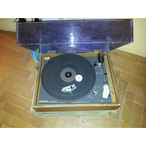 Equipo De Audio Antiguo