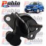 Soporte Motor Renault Clio Ii 1.5 Diesel Hidraulico 40329