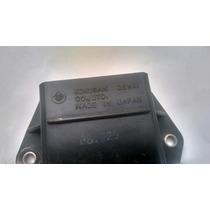 Cdi Encendido Original Suzuki Gs500 Gs 500 Caja Negra