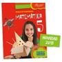 Matemática 5 Clic - Ed. Kapelusz
