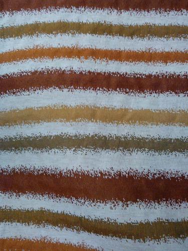 Tela gobelino 2 85 ancho de tapiceria cortinas fundas - Telas para tapiceria precios ...