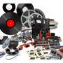 Convertir Películas 8mm / Super8 / 16mm En Dvd