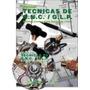 Libro De Tecnicas De Gnc Y Glp