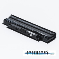Batería P/ Notebook Dell Inspiron N4010 N5010 N7010 J1knd