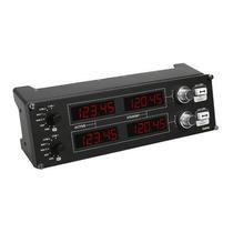 Modulo Pro Flight Radio Panel Saitek