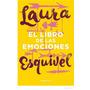 Digital - El Libro De Las Emociones - Laura Esquivel