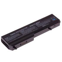 Bateria P/ Notebook Dell Vostro 1310 1320 1510 1520 2510