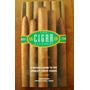Manual De Cigarros- Guia De Compra