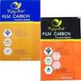 Film Carbonico Copy Rite X 100 Hojas