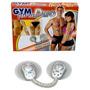Repuesto Gym For Duo Parche X Unidad Nuevo Chupete