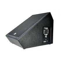 Monitor De Escenario Fenix - Modelo 1220m
