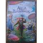 Alicia En El País De Las Maravillas Dvd Disney Burton - Rat5