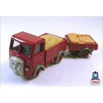 Tren Thomas & Friends / Thomas Y Sus Amigos Lorry Original
