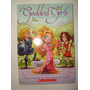 Goddess Girls Aphrodite The Beauty Scholastic Libro Ingles*