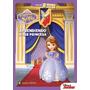 Aprendiendo A Ser Princesa 3 Cuentos A La Vez Guadal