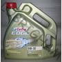 Aceite Castrol Edge 0w-30 X 4 Lts. Sintetico 100%