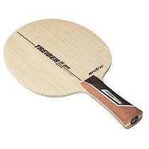 Madera De Tenis De Mesa Andro Treiber Z Off Ping Pong Paleta
