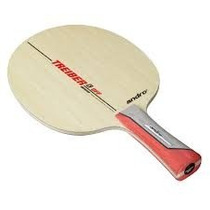Madera De Tenis De Mesa Andro Treiber K Off Ping Pong Paleta