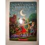 Goddess Girls Artemis The Brave Scholastic Libro Ingles*