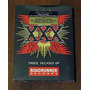 Xxx Three Decades Of Roadrunner Box 4 Dvd Metal Rock