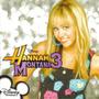 Miley Cyrus - Hannah Montana 3 - Cd Nuevo