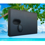 Camillas Plegables 1.90 X 0.70 Premium Doble Acolchado 300kg