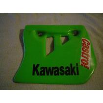 Cacha Moto Kawasaki 97-98