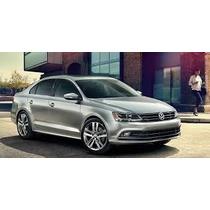 Volkswagen Vento Ad. Sumer Pack 2.0 L/nueva 2016 $ 351900 Cm