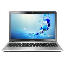 Notebook Samsung Intel Celeron Ram 4gb 500gb Hdmi Bluetooth