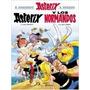 Asterix Y Los Normandos 9 Planeta Nuevo