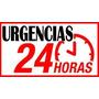 Cerrajeria 24 Horas 4509-6787 Del Automovil Cerrajero Movil