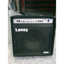 Amplificador Bajo Laney Rb3 65w Permutas Envios Tarjetas!!!!