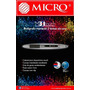 Bolifrafo Micro M31 Touch Simball Tablet