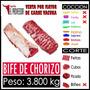 Bife De Chorizo X Kg - Fresco