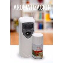 Combo Aromatizadores En Mendoza