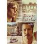 Dvd Frente Al Mar - By The Sea - Brad Pitt Y Angelina Jolie