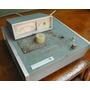 Espectrofotometro Metrolab Rc 325