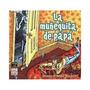 Muñequita De Papa, La; Debbie Drechsler Envío Gratis