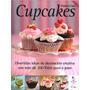 Cupcakes - Marcela Capó - Ed. B D I