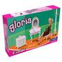 El Tocador De Gloria Tuni 2315