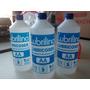 Aceite Lubricante Para Maquinas Coser Industriales 1 Litro