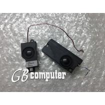 Parlantes Notebook Acer Aspire 5536 5542 23.40535.001