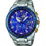Reloj Casio Edifice Red Bull Efr-550rb-2 Lcal Brrio Belgrano