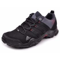 Zapatilla Adidas Ax2 Trekking